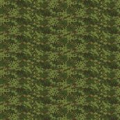 Oak_b_camo_multicam_sixth_scale_shop_thumb