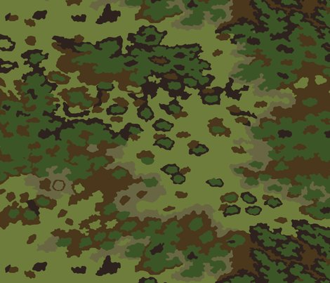 Oak_b_multicam_shop_preview