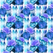 Spring_blooms_blue_shop_thumb