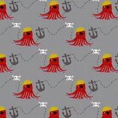 Octopus_shop_thumb