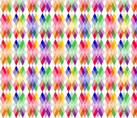 Rainbow_argyle_shop_preview