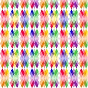 Rainbow_argyle_shop_thumb