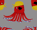 Octopusbig_thumb