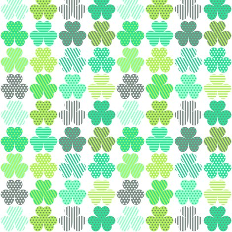 Rrrshamrockshuffle_shop_preview