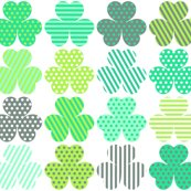 Rrrshamrockshuffle_shop_thumb