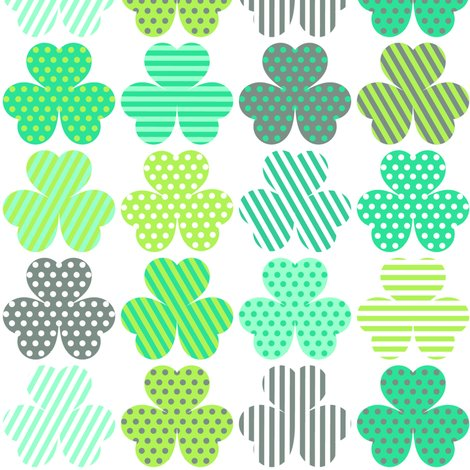 Rrshamrockshuffle_shop_preview