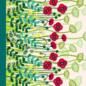 Rmeadow_flowers_sf_designs3_border_42_inch_double-03-04_shop_thumb