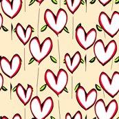 4_by_4_spoonflower_heart_field_lighter_orange_shop_thumb