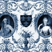Rrrrococo_frames_louis_marie_blue_2_shop_thumb