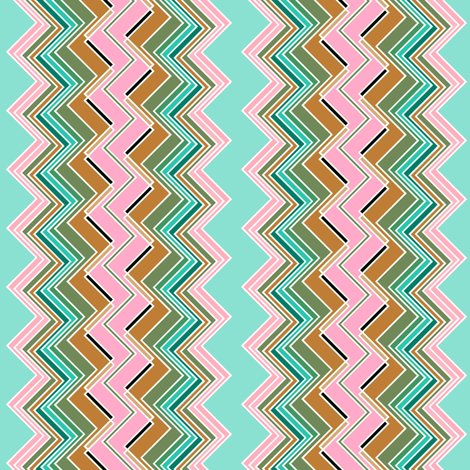 Rrchevron_braid2_shop_preview