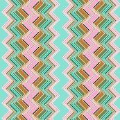 Rrchevron_braid2_shop_thumb
