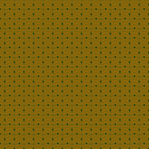 Mossy Bronze