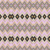Rbird_3_brush_zig_zag_taupe3zzzyyyyyyyy_shop_thumb