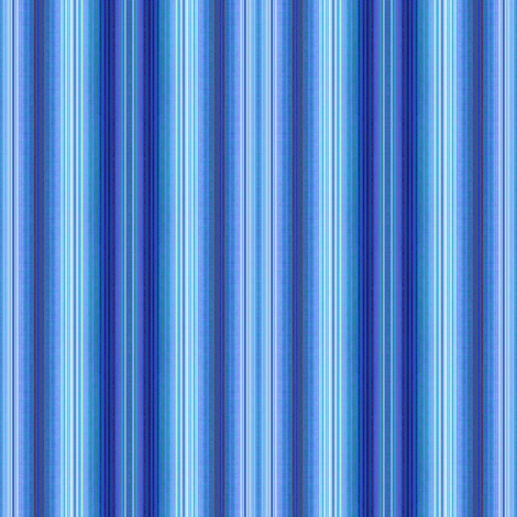 Denim Stripes  fabric by joanmclemore on Spoonflower - custom fabric