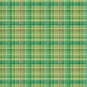 R886995_rtexture_spring_2012_stripe9bcffffgghhhhh_emerald_plaid2_shop_thumb