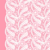 Dragonfly_lace_eloise_pink_white_repeat_shop_thumb