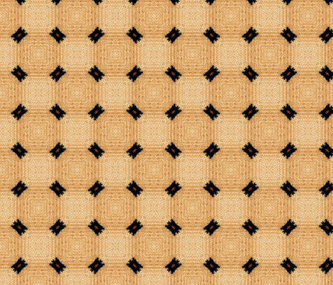 tiling_lopa-body_2 fabric by kstarbuck on Spoonflower - custom fabric