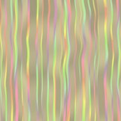 Rrrainbow-stripesdnacre_shop_thumb