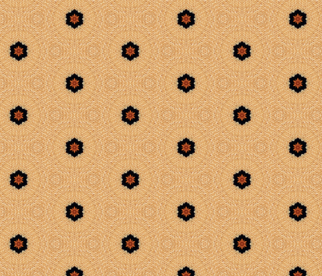 tiling_lopa-body_3 fabric by kstarbuck on Spoonflower - custom fabric
