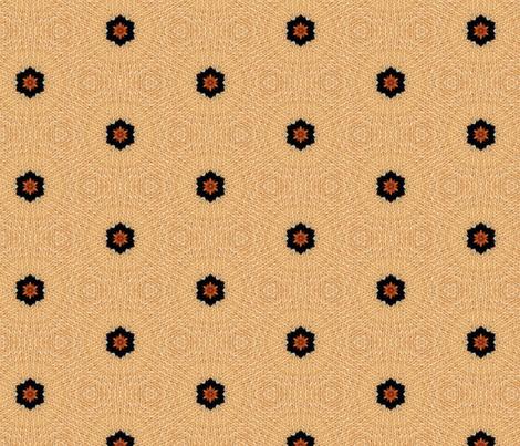 tiling_lopa-body_3 fabric by kstarbuck on Spoonflower - custom fabric