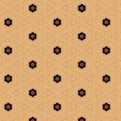 Tiling_lopa-body_3_shop_thumb