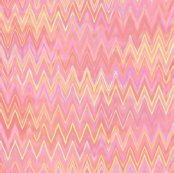Rainbow-stripesdsherbet_zig_shop_thumb
