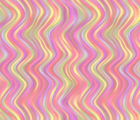 Rainbow-stripesgsherbet_shop_preview