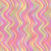 Rainbow-stripesgsherbet_shop_thumb