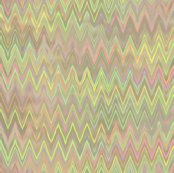 Rainbow-stripesdnacre_zig_shop_thumb