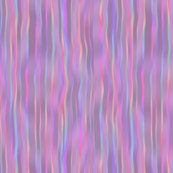 Rainbow-stripesdfuchsia_shop_thumb