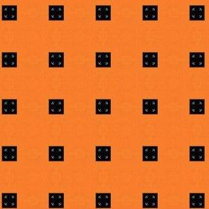 tiling_sample_18