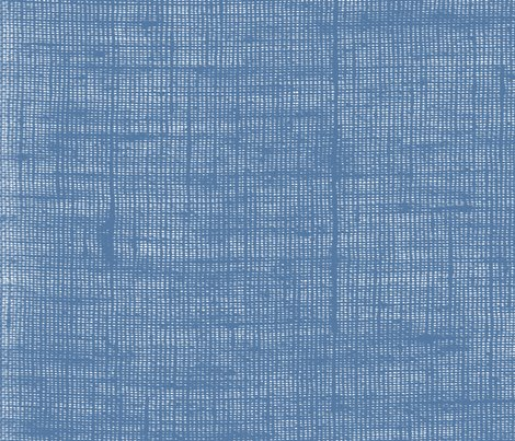 Bird_linen_blue_shop_preview