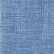 Bird_linen_blue_shop_thumb