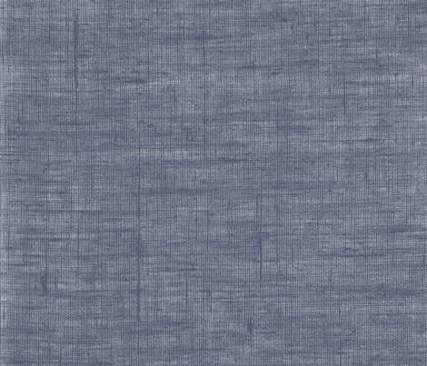 Bird_linen_grey_shop_preview