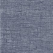 Bird_linen_grey_shop_thumb