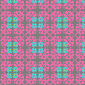 spoonflower-decor_pink-nanditasingh