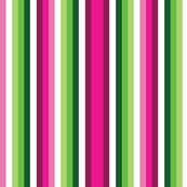 Rrrwatermelon_stripe_1.0_shop_thumb