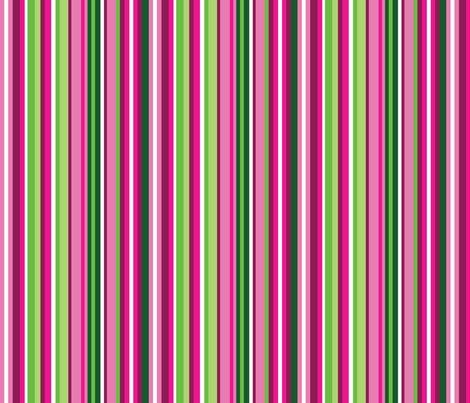 Rwatermelon_stripe_5_shop_preview
