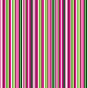 Rwatermelon_stripe_5_shop_thumb