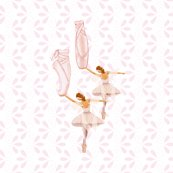 Rballet3_shop_thumb