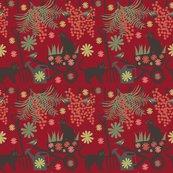 Rgardening-3-01-01_shop_thumb