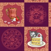 Kitty_quilt_shop_thumb