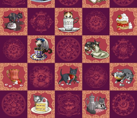 Rrkitty_quilt_shop_preview