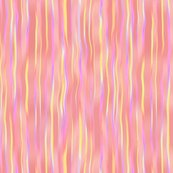 Rainbow-stripesdsherbet_shop_thumb