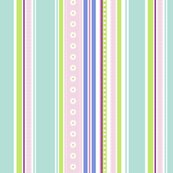 Rdaisystripe_shop_thumb