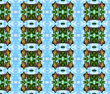 DSC00002 fabric by lindareeree on Spoonflower - custom fabric