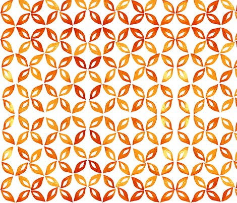 Rleaves_pattern_2_w_holes_orange_shop_preview