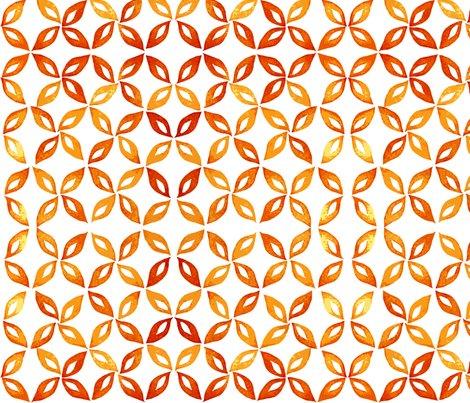 Rleaves_pattern_2_w_holes_orange_shop_preview