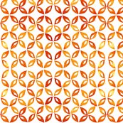 Rleaves_pattern_2_w_holes_orange_shop_thumb