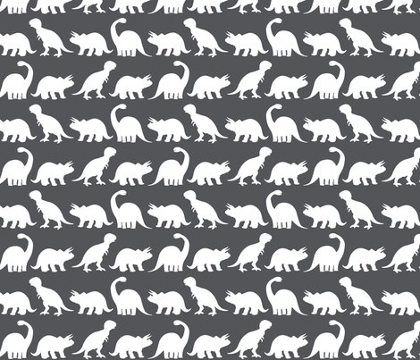 Rrdino_fabric_charcoal_shop_preview
